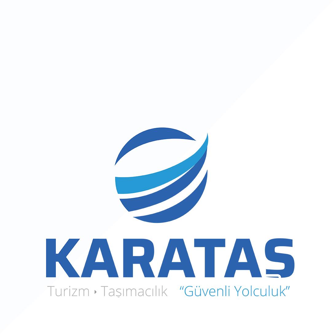 Karataş Turizm, Taşımacılık LTD.ŞTİ.